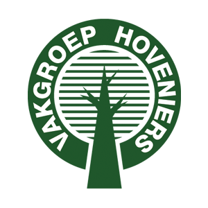 (c) Vakgroep-hoveniers.nl